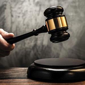裁判による慰謝料請求について