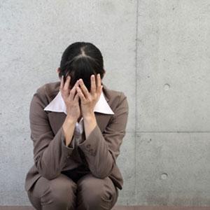 裁判離婚の特徴